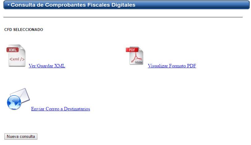 descargar factura cfdi en cml o pdf de farmacias del ahorro