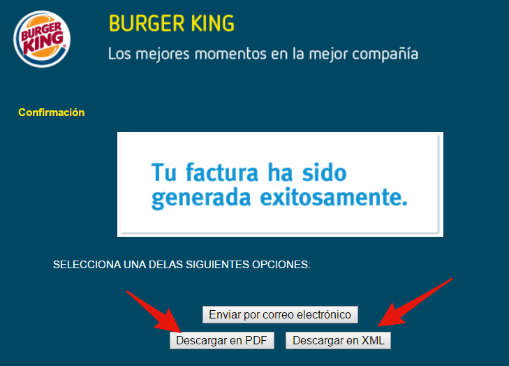 descargar-factura-cfdi-burger-king