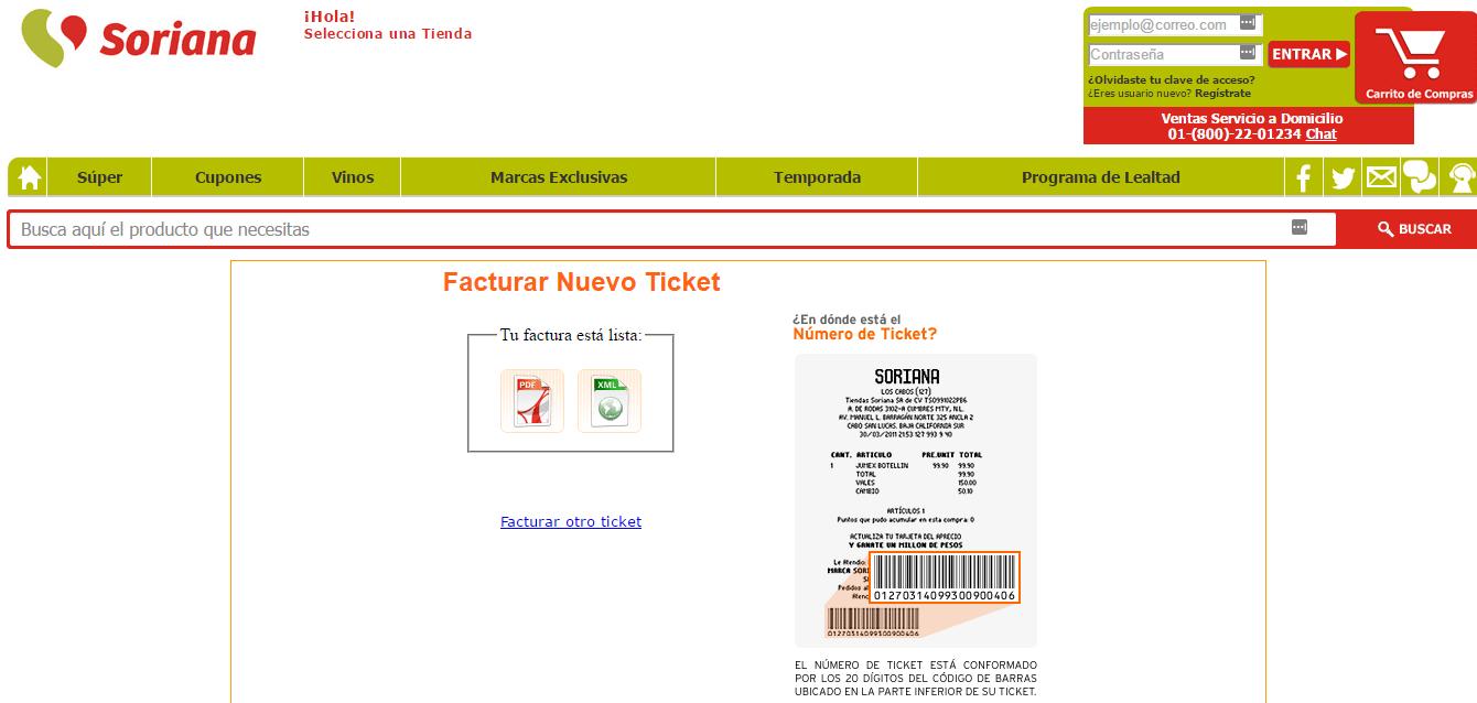 descargar-factura-electronica-soriana