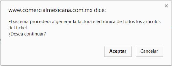 aviso-facturar-articulos-comercial-mexicana
