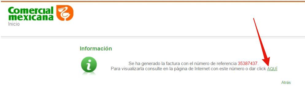 clic-aqui-descargar-factura-comercial-mexicana