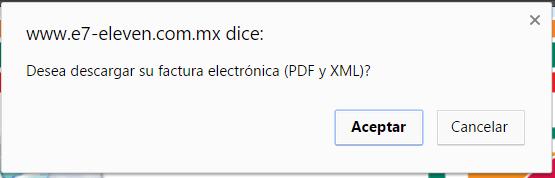 confirmar-descarga-pdf-y-xml-7-eleven
