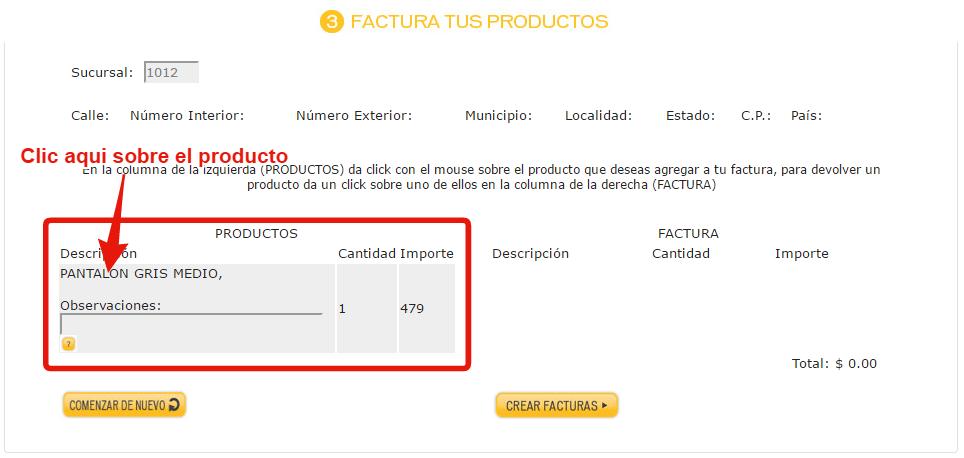 productos-a-facturar-el-palacio-de-hierro