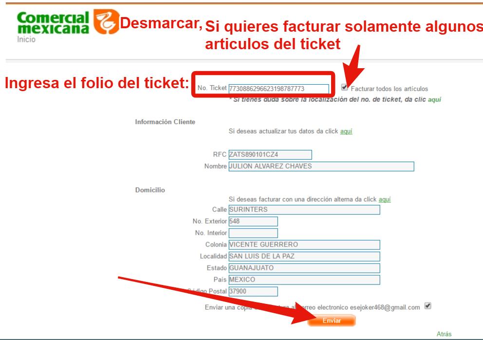 ticket-para-facturacion-comercial-mexicana