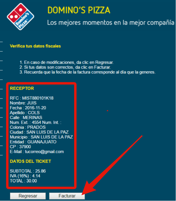 verificar-informacion-factura-dominos