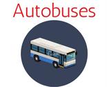Facturar Boletos de Autobus