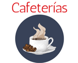 Facturar Tickets de Cafeterias