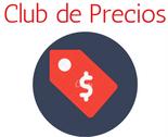 Facturar Tickets de Club de Precios