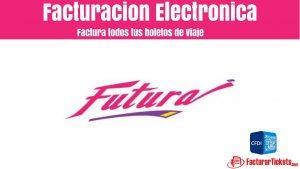 Facturacion Futura en linea