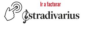 Botón para ir al sistema de facturación de Stradivarius
