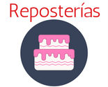 Facturar Tickets de Reposterias