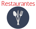 Facturar Tickets de Restaurantes