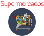 Facturar Tickets de Supermercados