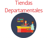 Facturar Tickets de Tiendas Departamentales