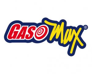 GASO Max en linea