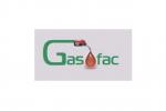Gasofac en línea