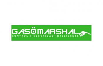Gasomarshal