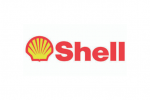 Shell en línea