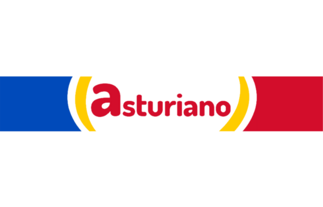 El Asturiano Facturación en línea.