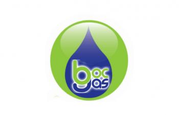 BocGas