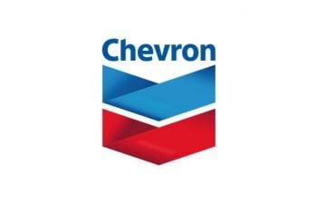 Chevron (Enerser)