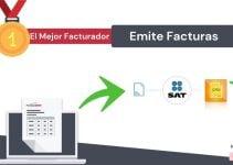 Mejor Sistema de Facturacion Electrónica para emitir facturas